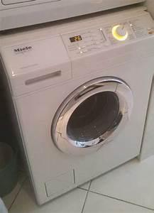 Weichspüler Symbol Waschmaschine : waschmaschine miele w377 weichsp ler wird nicht ausgesp lt hausger teforum teamhack ~ Markanthonyermac.com Haus und Dekorationen