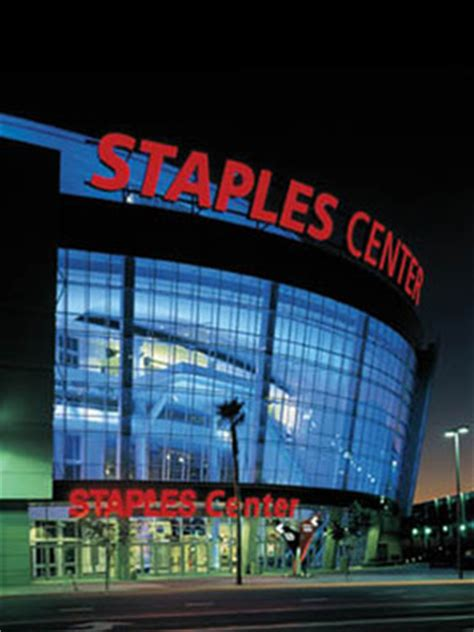 staples center los angeles ca wild   keith urban drake