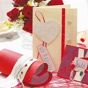 Hochzeitseinladungen Selbst Gestalten : einladungskarten gestalten stempel einladung blume ~ Eleganceandgraceweddings.com Haus und Dekorationen