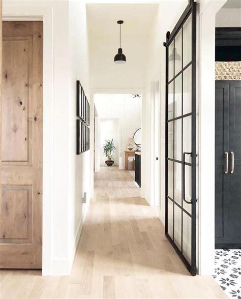 cheap internal doors interior door suppliers  foot