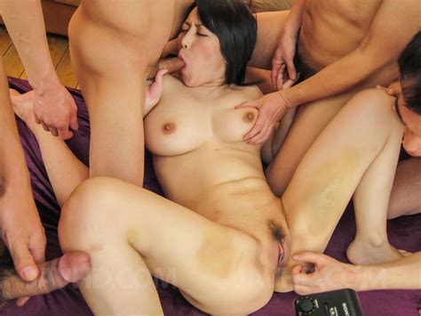 Watch Porn Pictures From Video Yuuna Hoshisaki Asian Has Cunt In Strong Fuck And Cum On Big Jugs