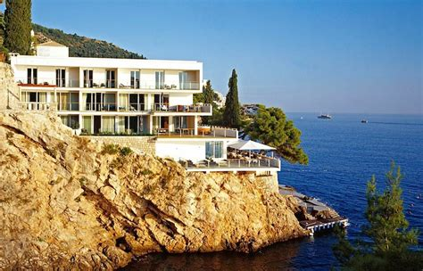 Best Place To Stay Croatia by 11 Best Places To Stay In Croatia With Photos Map