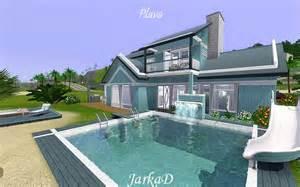 sims 3 bathroom ideas my sims 3 house by jarkad