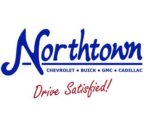 northtown automotive yankton sd read consumer reviews