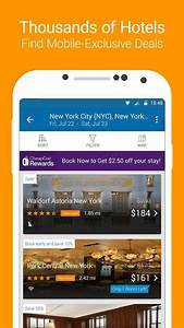 CheapOair — Book Cheap Flights - Android Apps on Google Play