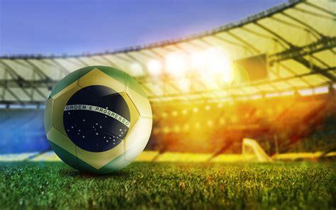 Free Download Football Backgrounds Pixelstalk