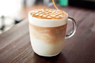 Dunkin Donuts Pumpkin Syrup by Can I Get A Caramel Macchiato Starbucks