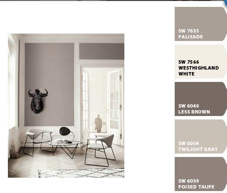 sherwin williams twilight gray home sweet home paint