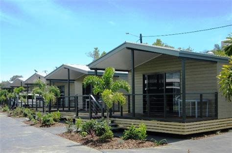 Boat Shop Caloundra by Caloundra Waterfront Park Out About With