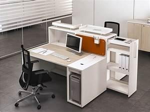 Kleiner Schreibtisch Mit Viel Stauraum : schreibtisch mit stauraum schreibtisch mit stauraum ~ Michelbontemps.com Haus und Dekorationen