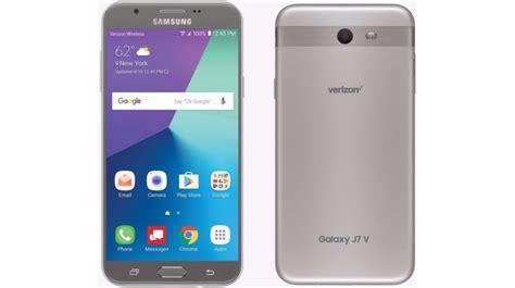 prepaid verizon smartphones best verizon prepaid phones budget premium and