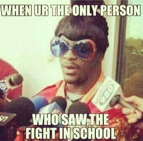 Funny Fight Memes - 25 best ideas about school memes on pinterest mom picks funny menes and funny memes