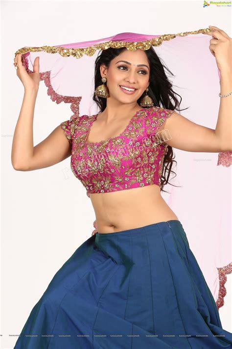 indian hot actress photos exclusive bollywood actress kesha khambhati ragalahari exclusive
