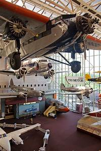 50 beautiful Photos of National Air and Space Museum in ...