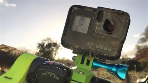 gopro hero black happen specs wed