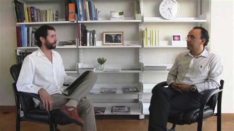 Entrevista informativa 18 septiembre 2014 - YouTube