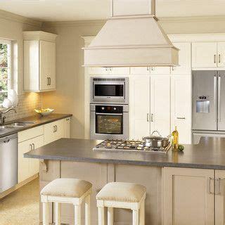cabinet for kitchen appliances best 25 freestanding kitchen ideas on kitchen 5057