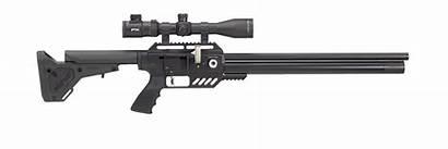 Dreamline Fx Tactical Deposit Rifles Gun Livens