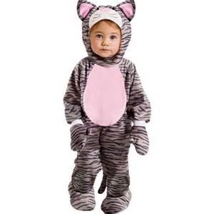 toddler cat costume 10 best cat costumes for babies