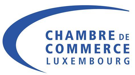04 Juillet 2014  La Chambre De Commerce (luxembourg