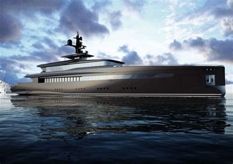 Boat Cover For Yachts by 17 Best Images About It S A Boat On