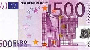 500 Euro Häuser : la bce decider oggi il futuro della banconota da 500 euro ~ Lizthompson.info Haus und Dekorationen