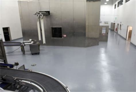 Arizona Polymer Flooring Epoxy 600 by Papa S Production Room Floor Apf Epoxy Studies