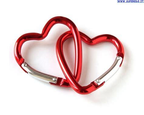 immagini cuore  immagini  alta definizione hd