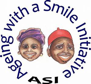 Ageing with a Smile Initiative - Home | Facebook