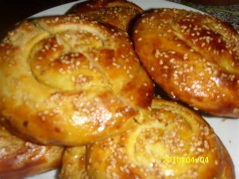 cuisine marocaine en langue arabe ma cuisine marocaine et d 39 ailleurs par maman de le