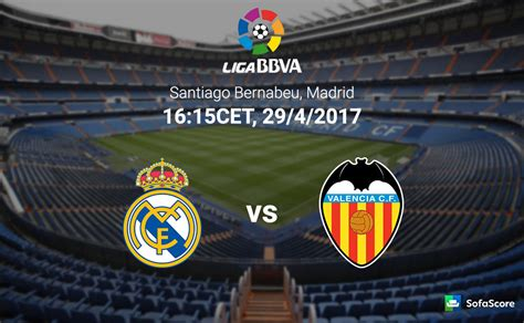 betis vs valencia sofa score real madrid vs valencia match preview team news