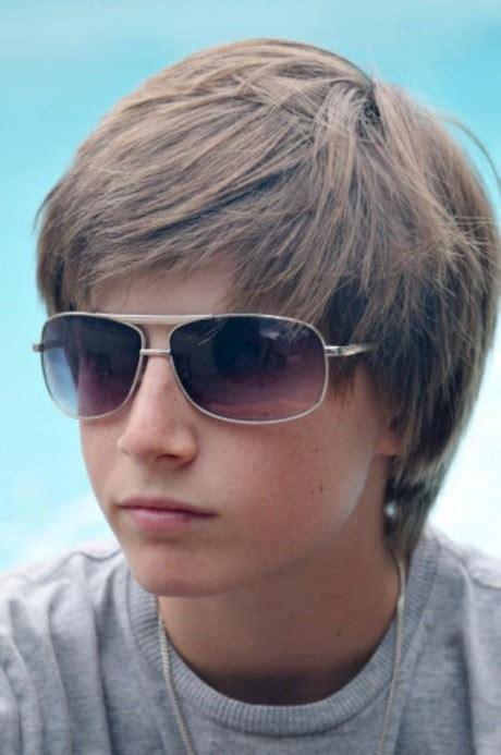 top ten boy haircuts top ten haircuts for boys