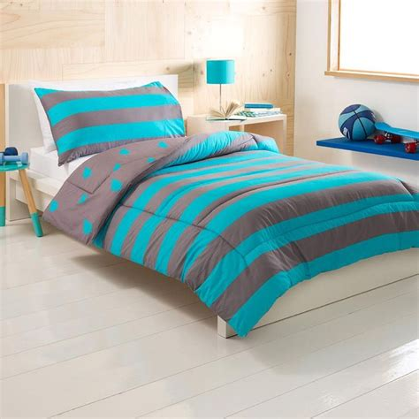 Kmart Beds by The 25 Best Kmart Bedding Ideas On Bedroom