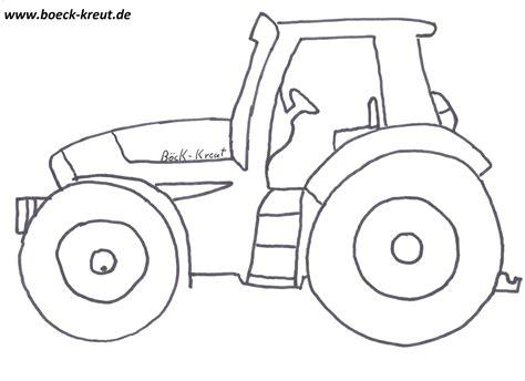 ausmalbilder landwirtschaft unique traktoren bilder zum