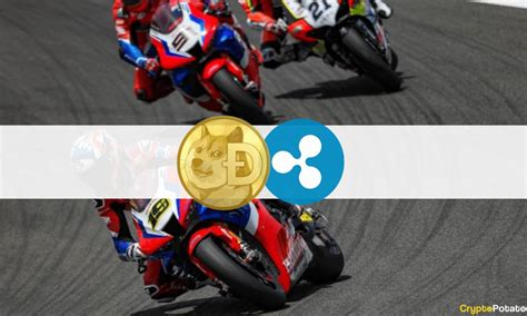 Dogecoin Is the 4th Largest Crypto Following Today's ...