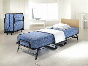 Fold up bunk bed stylish fold out wall bed wall mounted for Fold away sofa bed