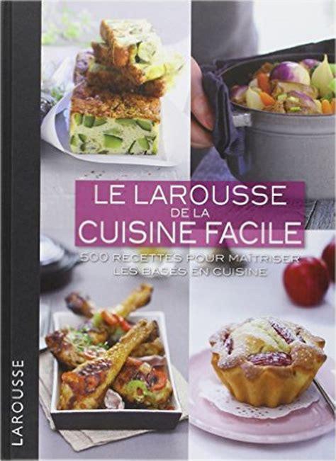 livre cuisine larousse une recette de tarte au citron nancybuzz