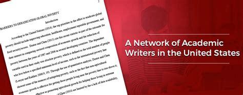 Essay Ghostwriters Site Us by Custom Analysis Essay Ghostwriters Websites Au Custom