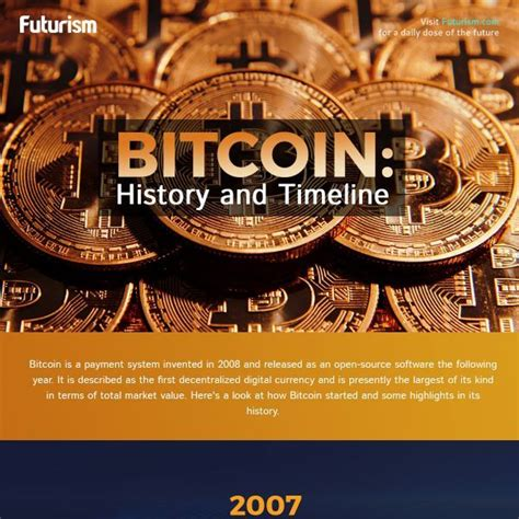 Newsbtc is a cryptocurrency news service that covers bitcoin news today, technical analysis & forecasts for bitcoin price and other altcoins.here at newsbtc, we are dedicated to enlightening everyone about bitcoin and other cryptocurrencies. Nearly a decade ago, Satoshi Nakamoto started mining the first bitcoins. Here's what happened ...