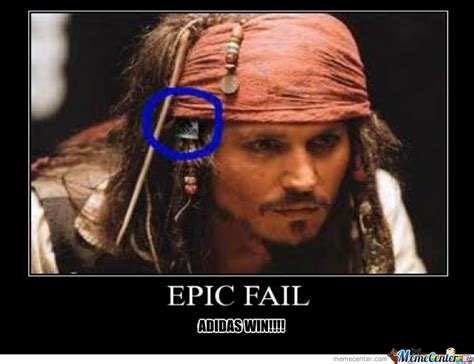 Fail Meme - epic fail by mrcriticasesp meme center