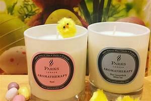 Bougies Parfumées Pas Cher : vente priv e parks bougies d 39 ambiance parfum es pas cher ~ Teatrodelosmanantiales.com Idées de Décoration