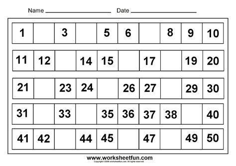 Freeprintablemathworksheetsforkindergartentoddlersimagesaboutonpinterestnumbers