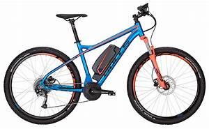 Fahrrad Zoll Berechnen : bulls e bike big free eurorad bikeleasingeurorad bikeleasing ~ Themetempest.com Abrechnung