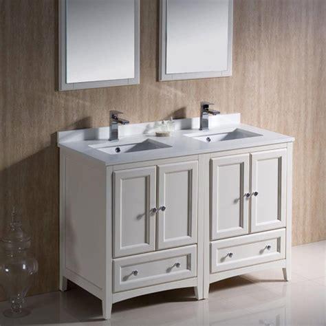 design bathroom vanity bahtroom delicate antique sink bathroom vanities