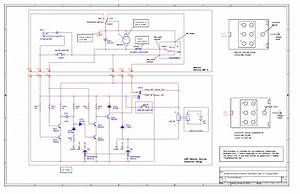 Olympus 18vg Md1 101 Exploded Parts Diagram Service Manual Download  Schematics  Eeprom  Repair