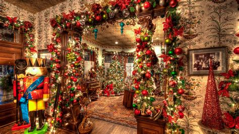 àmazing christmas decoration pictures in hd 4k tree wallpapers high quality free