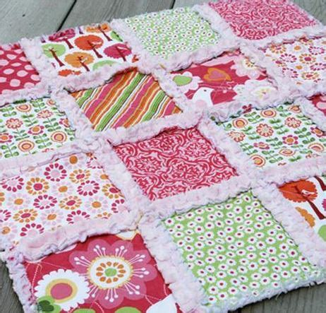 rag quilt patterns what is a rag quilt information inspiration patterns