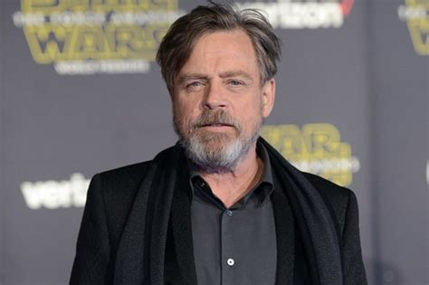 mark hamill now the cast of the partridge family then and now frankies
