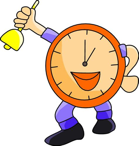 Clipart Time by Time Clock Clip Cliparts Co