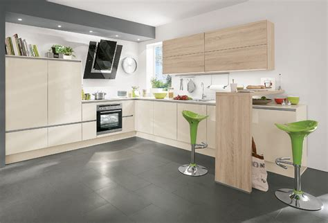 küchentisch kleine küche küchentisch kleine küche trafficdacoit hausgestaltung ideen